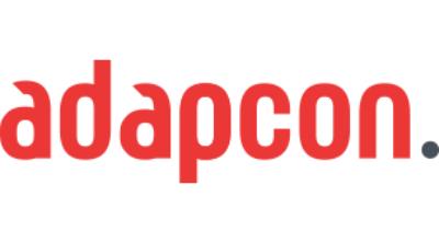 ADAPCON