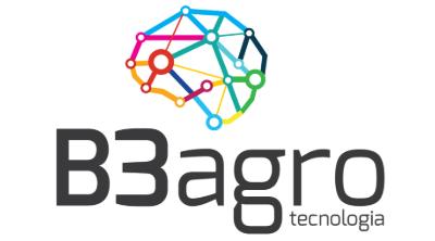 B3 Gestão e Tecnologia