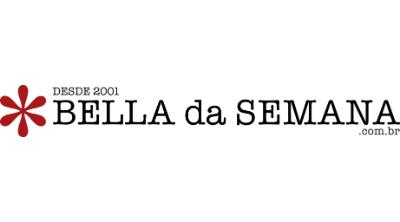 BELLA LTDA