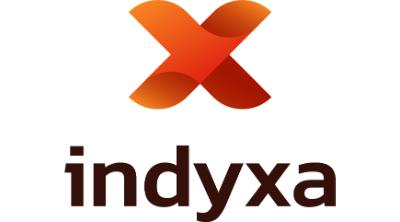 INDYXA PARTICIPACOES
