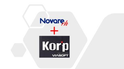 Korp - Via Soft