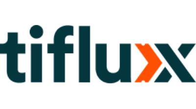 TiFlux